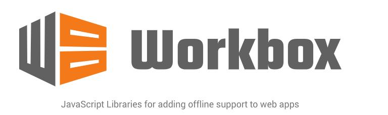 Google Workbox