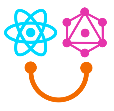 Fullstack React Book The Complete Guide To Reactjs And Friends