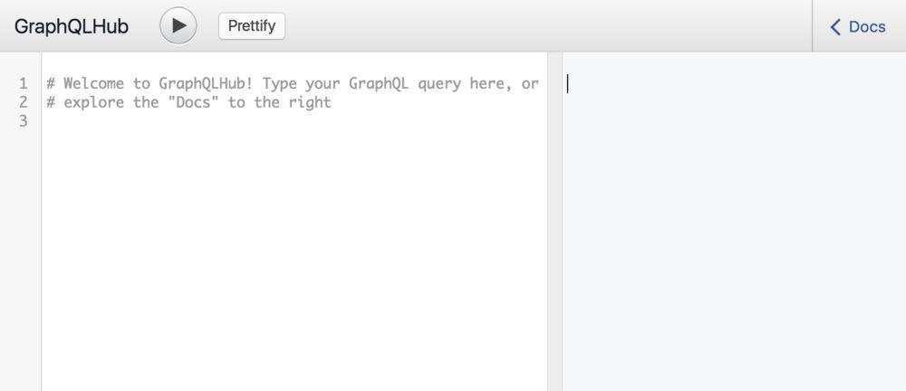 Fullstack React: Using GraphQL