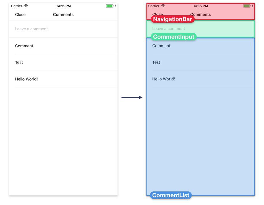 Fullstack React Native: Core Components, Part 2