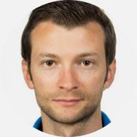 Jegor Uglov