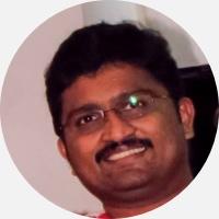 Senthil Chinnathambi