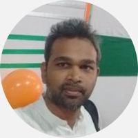 Vijay Ganta
